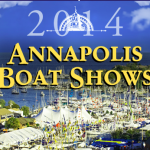 Sailboat show announces new expansion