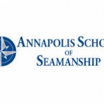 Annapolis School of Seamanship announces courses