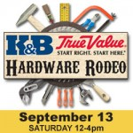eye-on-annapolis--hardware-rodeo