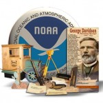 NOAA's Ark coming to Annapolis Maritime Museum