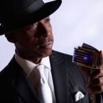 Rams Head presents Jeffrey Osborne at Chesapeake Arts Center