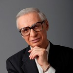 The Amazing Kreskin to perform at Chesapeake Arts Center