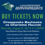 Bayhawks-Aug-9