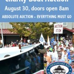 EOA_250x300_BoatAuction