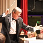 Annapolis Chorale holds auditions