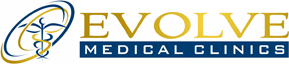 EvolveMedical_logo-web3