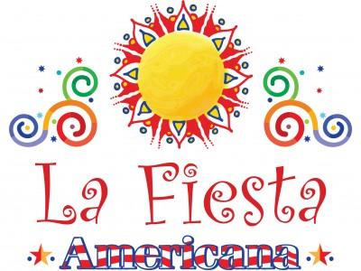 Tickes on sale for Wellness House's La Fiesta Americana