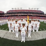 Navy-OSU-Aug30-2014-03