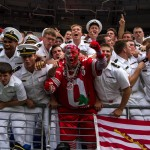 Navy-OSU-Aug30-2014-08