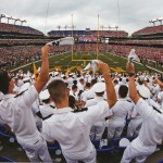Navy-OSU-Aug30-2014-10
