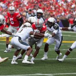 Navy-OSU-Aug30-2014-23