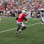 Navy-OSU-Aug30-2014-27