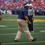 Navy-OSU-Aug30-2014-33