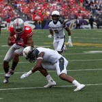 Navy-OSU-Aug30-2014-43