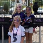 Ravens_018