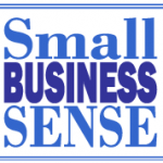 Free small business summer school at Greene Turtle