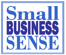 Small Business Sense
