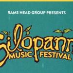Save $20 on Silopanna tix plus Rams Head Live bonus!