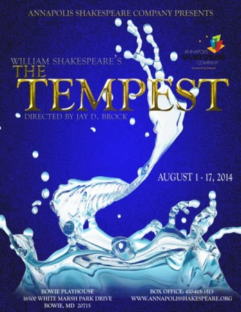 Tempest-Quarter-Card-for-Print