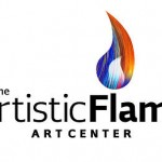 The Artistic Flame coming to Severna Park