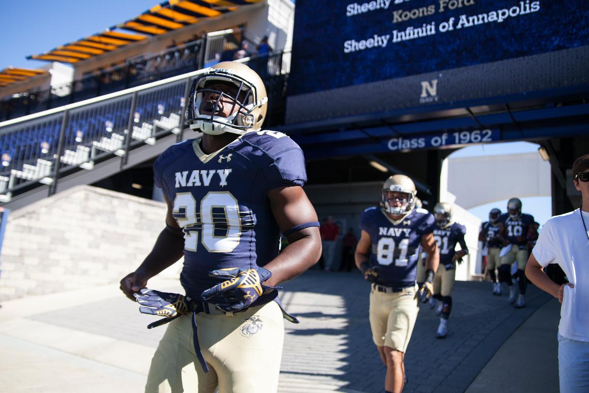 Navy-Western-Kentucky-09-27-2014-18