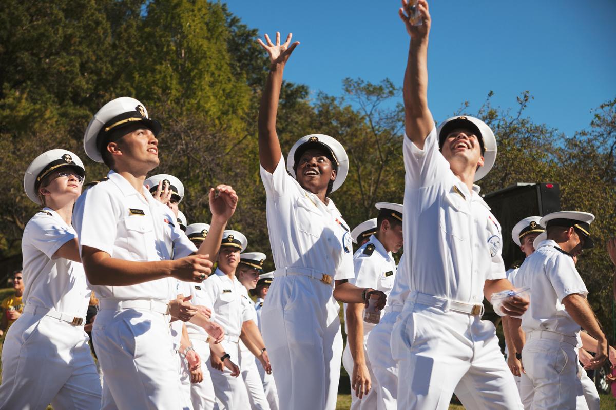 Navy-Western-Kentucky-09-27-2014-20