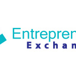Entrepreneur's Exchange to host 5th Annual Mixer October 23rd