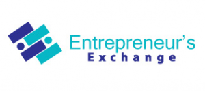 Entrepreneur's Exchange announces December events