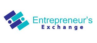 Entrepr Exchange