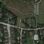 Suspected suicide in Severna Park