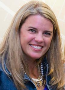 Erin McNaboe