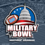 2014 Military Bowl tickets on sale now