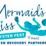 Tickets still available for Mermaid's Kiss