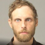 Severn man charged with solicitation of minor