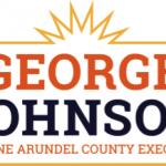 County cops endorse Johnson for County Executive