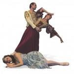 Ballet Theatre of Maryland unveils 2014-15 season