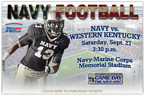 navy-wky-fb-splash-14