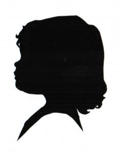 silhouette-portrait-14