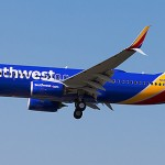 Southwest Airlines now flying to Costa Rica