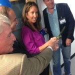 Quintain Marketing opens new office in Annapolis