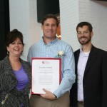 Disability Day honorees recognized