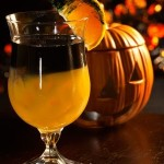 4 tips to having a safe, DUI-free Halloween from Naptown Pint
