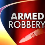 Police investigating daylight armed robbery in West Annapolis