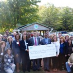 BGE Green Grants total more than $300K