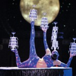 Golden Dragon Acrobats coming to Maryland Hall