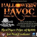 HalloweenHavocBanner300x250