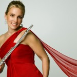 Kimberly Valerio joins ASO for Beethoven performance