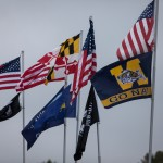 Navy gets back on track with a 51-14 trouncing of VMI