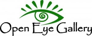 OEG_Logo