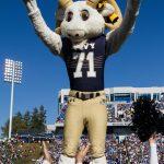 Navy Football Fan Fest next weekend